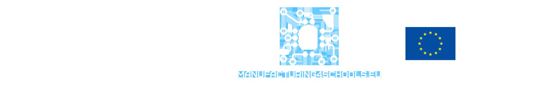 Interactive Manufacturing @ Schools